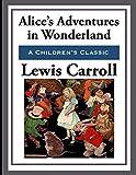 Alice's Adventures In Wonderland: The Millennium Fulcrum Edition 3.0