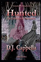 Hunted (The Chronicles of Illumination)