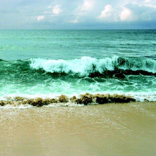 Hawaii ~Soundscape Of Sacred Island~