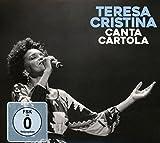 CANTA CARTOLA 画像