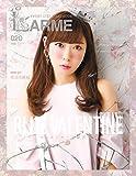 徳間書店 その他 LARME(ラルム)020  2016年3月号の画像