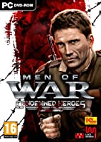 Men of war condemned Heroes (PC) (輸入版)