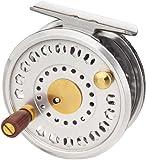 TICA(ティカ) FISHMASTER S105RS シルバー S105RS