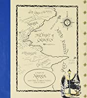 The Lion, the Witch and the Wardrobe (BBC Radio Collection: Chronicles of Narnia)
