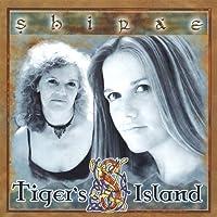Tigers Island