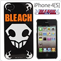 53bb5c4185 Amazon.co.jp: ケース・カバー - 携帯電話・スマートフォンアクセサリ ...