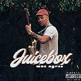 Juicebox [Explicit]