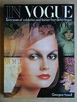 In Vogue: Six Dec