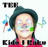 Kido I Raku(初回限定盤) 画像