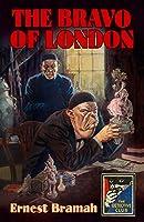 The Bravo of London (Detective Club)