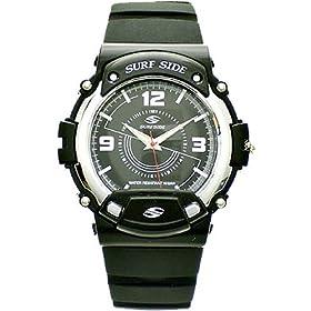 SURFSIDE (サーフサイド) 腕時計 SS301-03 メンズ