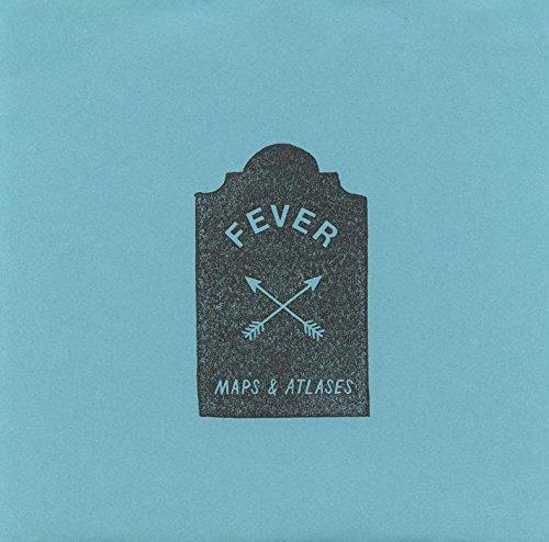[画像:Fever [7 inch Analog]]