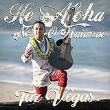 He Aloha No O Waianae