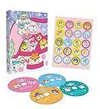 かみさまみならい ヒミツのここたま DVD-BOX vol.7
