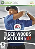 【輸入版:アジア】Tiger Woods PGA Tour 07 - Xbox360