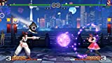 THE KING OF FIGHTERS XIV_05