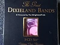 The Great Dixieland Bands
