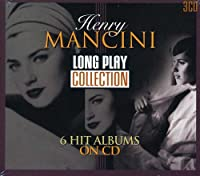 Long Play Collection