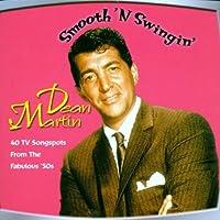 Smooth N Swingin'