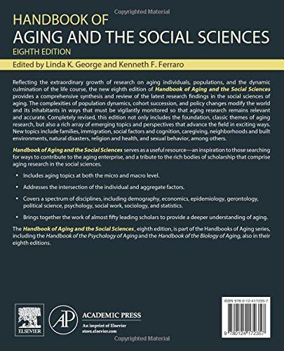 the biological perspective of the ageing process social work essay The biological perspective of ageing believes that the process of aging is a biological fact which is universal and affects all people it takes the view that aging is a fundamental, progressive process which continuous throughout life (lymbery, m 2005.