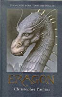 Eragon (Inheritance Cycle (PB))