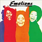 Flowers by Emotions (2011-06-28)