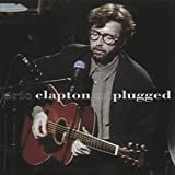 Unplugged [12 inch Analog]