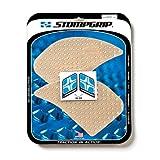 STOMPGRIP(ストンプグリップ) トラクションパッド エアBOXカバー VOLCANO クリア BUELL[ビューエル][BUELL](XBシリーズ) 55-11001