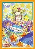 ブシロードスリーブコレクション ミニ Vol.282 カードファイト!! ヴァンガードG 『Chouchou ティノ』