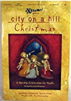 Extreme! City on a Hill Christmas