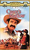Casey's Shadow (Clam) [VHS] [Import]