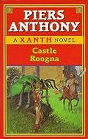 Castle Roogna: (#3) (Xanth)