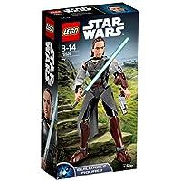 レゴ(LEGO) スター?ウォーズ レイ 75528