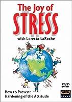 Loretta Laroche: The Joy of Stress [DVD] [Import]