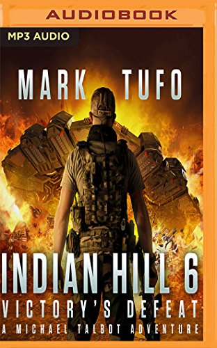 Download Victory's Defeat (Indian Hill) 1543642802
