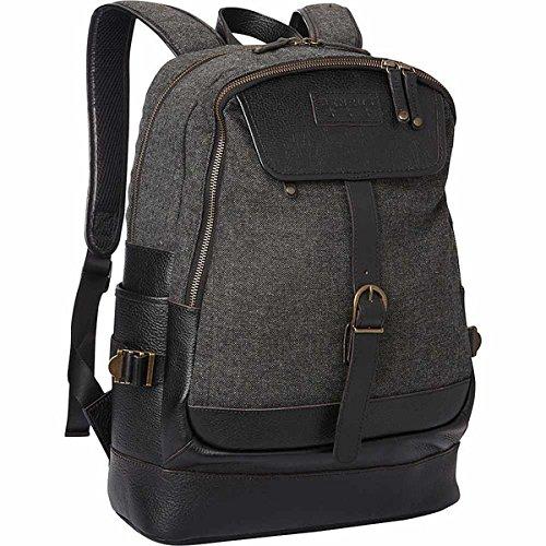 (ベンラス) BENRUS バッグ バックパック・リュック ラップトップ Bivouac Backpack 並行輸入品