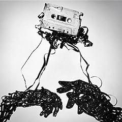 Half-Life「J-POP」の歌詞を収録したCDジャケット画像