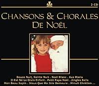 Chansons & Chorales De..