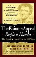 Elsinore Appeal: People vs. Hamlet