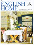 The English Home [UK] July 2019 (単号)