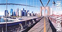 New York (360 Degrees World S.)