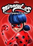 Miraculous: Tales of Ladybug & Cat Noir / [DVD] [Import]