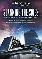 Scanning the Skies: the Discov [DVD] [Import]