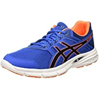 ASICS Gel-Excite 5 Mens Running Trainers T7F3N Sneakers Shoes