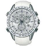 セイコーアストロン 腕時計 チタニウムモデル SEIKO ASTRON SBXB069 [正規品]