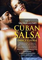 Cuban Salsa [DVD] [Import]