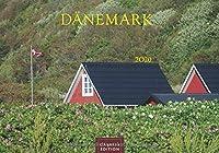 Daenemark 2020 - Format L