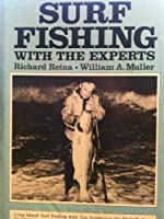 Surf Fishing With the Experts