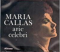 Arie Celebri