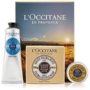 ロクシタン(L'OCCITANE) (5)新品:   ¥ 3,780